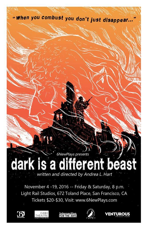 dark-is-a-different-beast