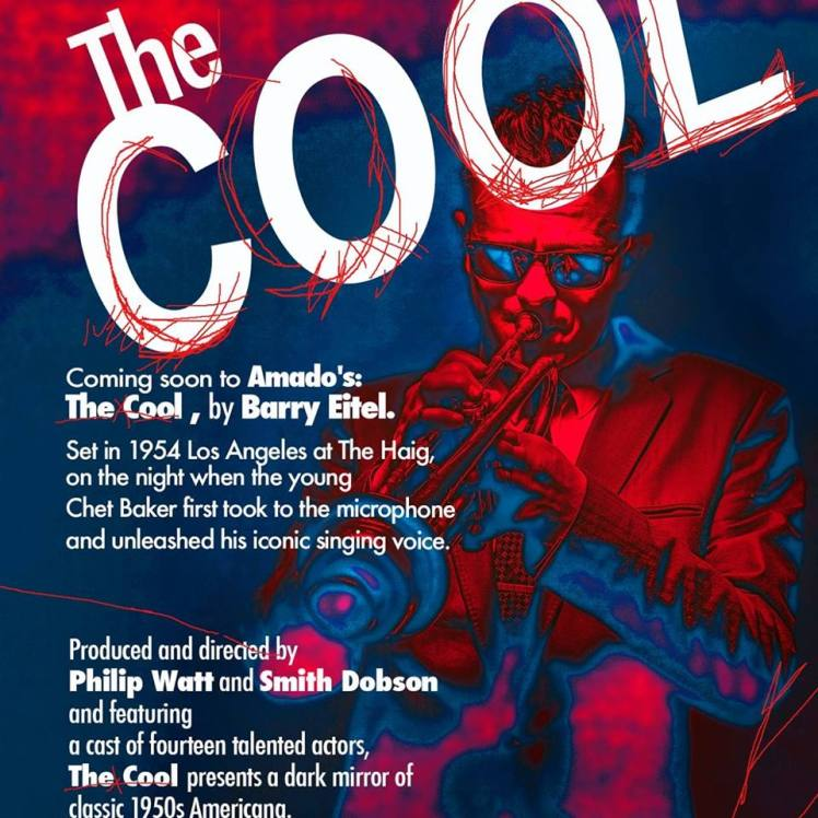 the-cool-poster
