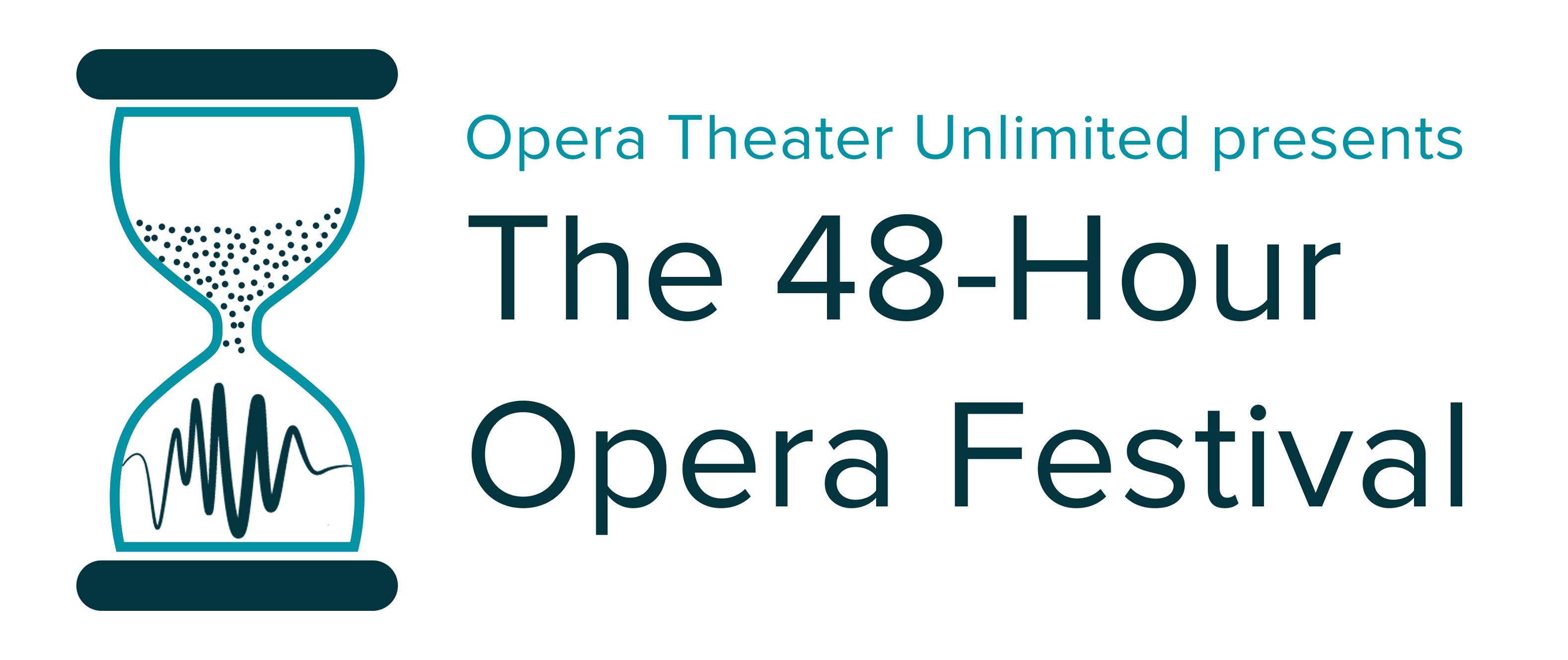 48 hour festival